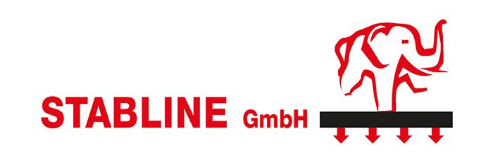 STABLINE GmbH